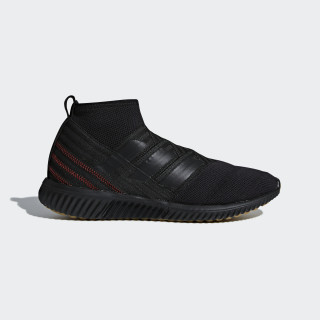 Nemeziz Mid Shoes Core Black / Core Black / Core Black AC7445
