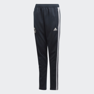 Real Madrid Training Pants Blue / Core White CW8652
