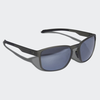 Protean Sunglasses Khaki / Black / Grey CJ5644