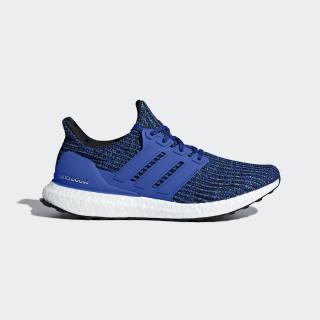 Ultraboost Schoenen Hi-Res Blue / Hi-Res Blue / Ftwr White CM8112