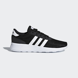 Lite Racer Schuh Core Black / Ftwr White / Ftwr White DB0575