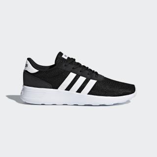 Lite Racer Shoes Core Black / Ftwr White / Ftwr White DB0575