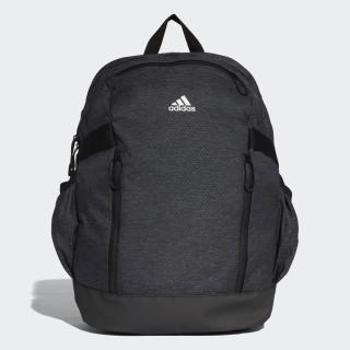 Power Urban Backpack Black / Black / White DM7689