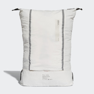 BACKPACK adidas NMD BP CORE WHITE DH2873