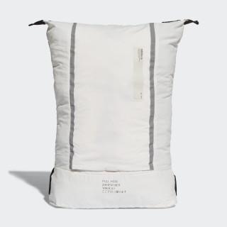 Sac à dos adidas NMD Packable Core White DH2873