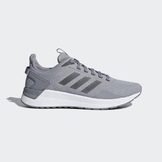 Questar Ride Shoes Grey / Core Black / Grey DB1368