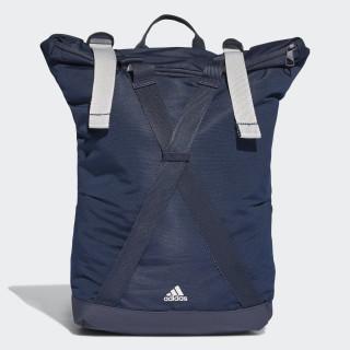 adidas Z.N.E. ID Backpack Legend Ink / Multi / Multi DT5083