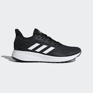 Duramo 9 Shoes Core Black / Cloud White / Grey F35281