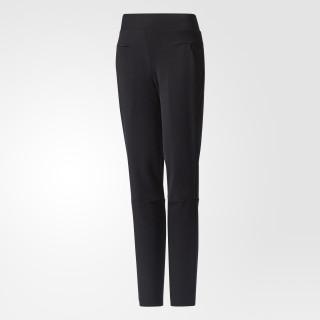 adidas Z.N.E. Climaheat Pants Black CF0904
