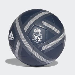 Ballon Real Madrid Tech Onix / Bold Onix / White CW4157