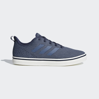Tenis TRUE CHILL TRACE BLUE F17/TECH INK/CLOUD WHITE BB7171