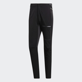 Pantalon Terrex_WM Black DU0813