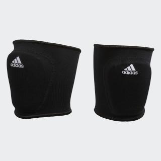5-Inch Knee Pads Black CE5305