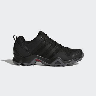Zapatillas Terrex AX2R CORE BLACK/CORE BLACK/GREY FIVE F17 CM7725