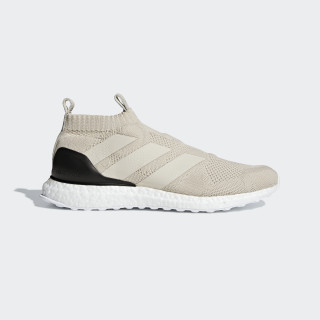 A 16+ Ultraboost Schoenen Clear Brown / Core Black / Tech Earth BB7419