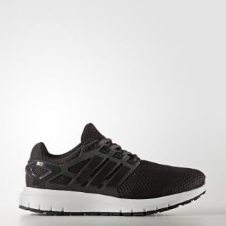 Energy Cloud Wide Shoes Core Black / Utility Black / Cloud White BY9058