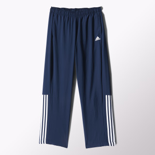 Sport Essentials Mid Pant Collegiate Navy/White S88096