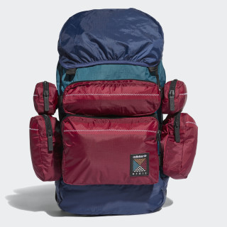 Atric Backpack Large Noble Indigo CE2372