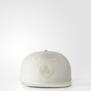 Tango Decon Hat Brown CJ0821