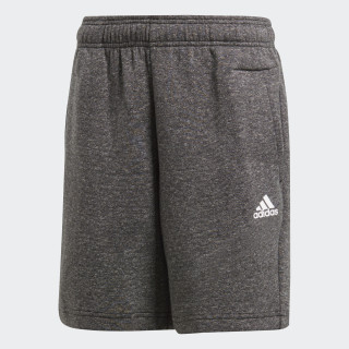 Shorts Stadium ID STADIUM HTR/BLACK CW9308