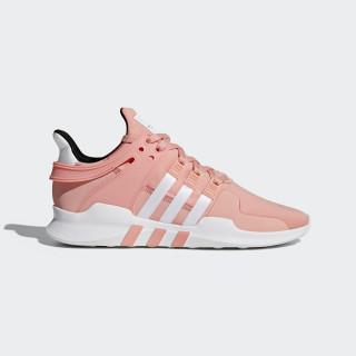 Sapatos EQT Support ADV Trace Pink / Ftwr White / Core Black B37350