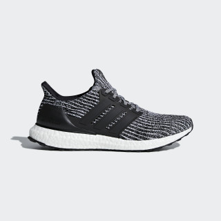 Ultraboost Shoes Black BB6179