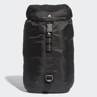 Small Adizero Backpack Black / White / Black CZ7288