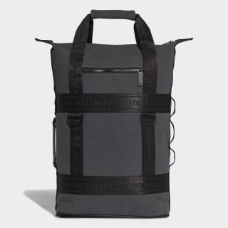 Morral adidas NMD GREY FIVE F17 CE2362