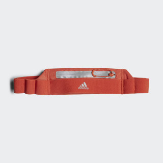 Run Belt Raw Amber / Raw Amber / Reflective CY6091