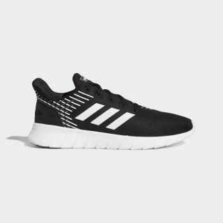 Asweerun Shoes Core Black / Cloud White / Grey F36331