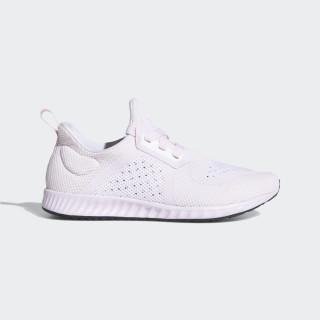 Edge Lux Clima Shoes Aero Pink / Aero Pink / Core Black DA9940