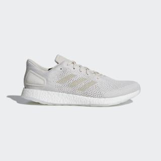 Pureboost DPR Shoes Grey / Chalk Pearl / Cloud White BB6295