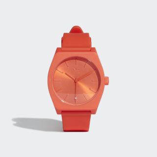 PROCESS_SP1 Watch Active Orange CL4752