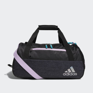 Squad 3 Duffel Bag Black CK0693