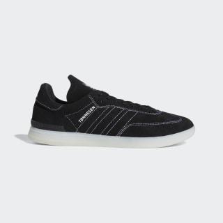 Samba ADV Shoes Core Black / Cloud White / Crystal White F36639