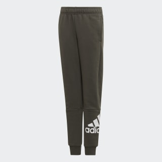 Must Haves Joggers Legend Earth / White ED6488