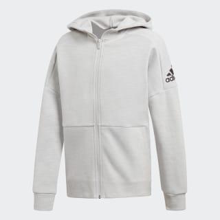 YB ID STA FZ Grey One / Black DV1659