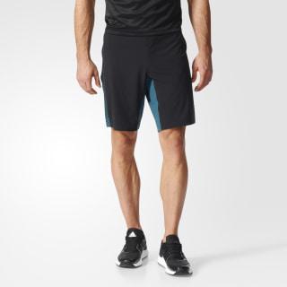 Shorts Power BLACK BK6170