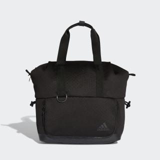 Bolsa Tote Favorite BLACK/BLACK CZ5894