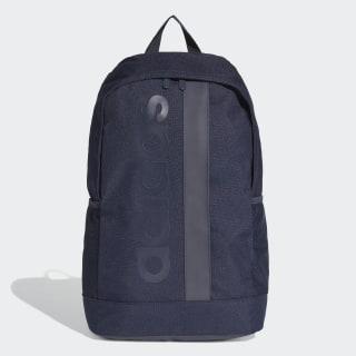 Linear Core Backpack Legend Ink / Legend Ink / Legend Ink ED0227