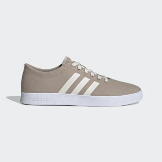 Easy Vulc 2.0 Shoes Trace Khaki / Raw White / Cloud White EE6782