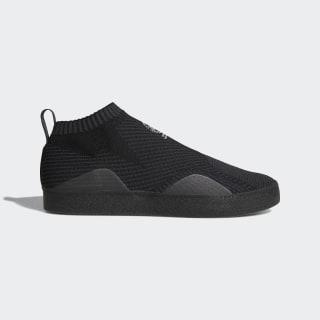 3ST.002 Primeknit Shoes Core Black / Carbon / Cloud White CG5612