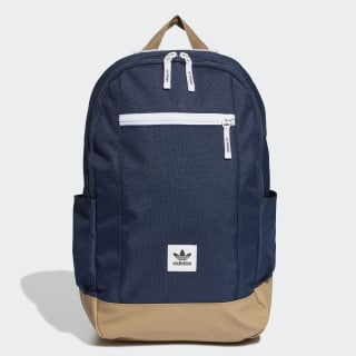 Рюкзак Premium Essentials collegiate navy / cardboard FM1273
