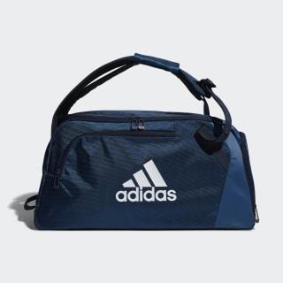 Спортивная сумка Endurance Packing System legend marine DT3750