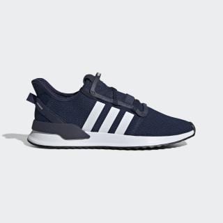 U_Path Run Shoes Collegiate Navy / Core Black / Cloud White G27642