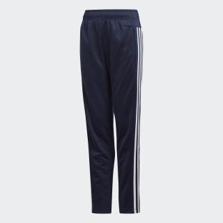Pantalon ID Tiro Collegiate Navy DJ1455