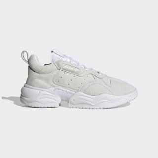 Supercourt RX Shoes Cloud White / Cloud White / Core Black EG6865