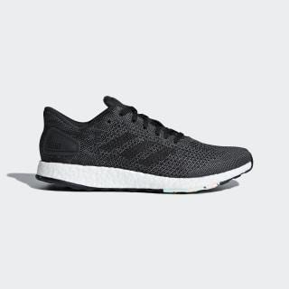Chaussure Pureboost DPR Core Black / Core Black / Grey B75669