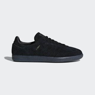 Samba OG Shoes Core Black / Core Black / Carbon B75682