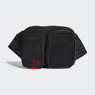 Cangurera BLACK CE2349